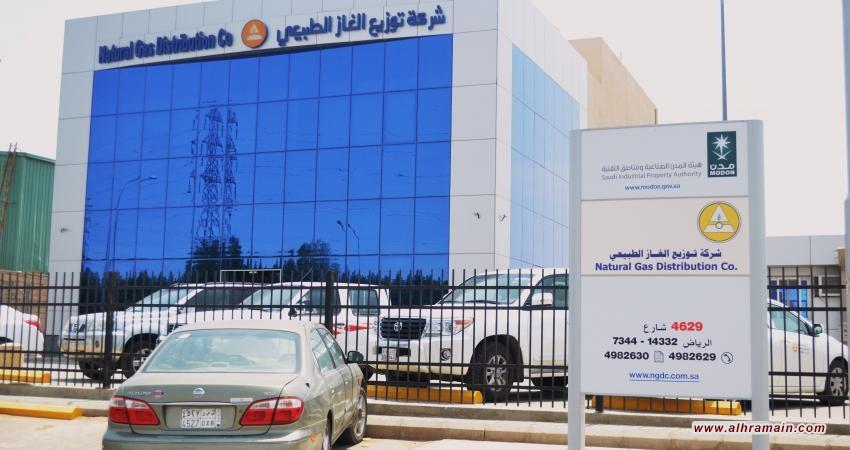 لماذا تتطلع السعودية إلى اقتحام سوق الغاز الطبيعي؟