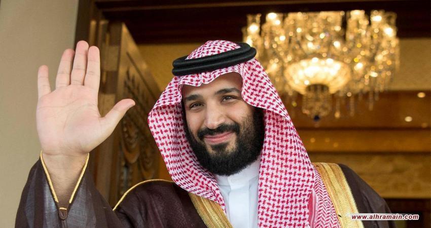 المونيتور: السعودية تتفنن في خلق الأعداء
