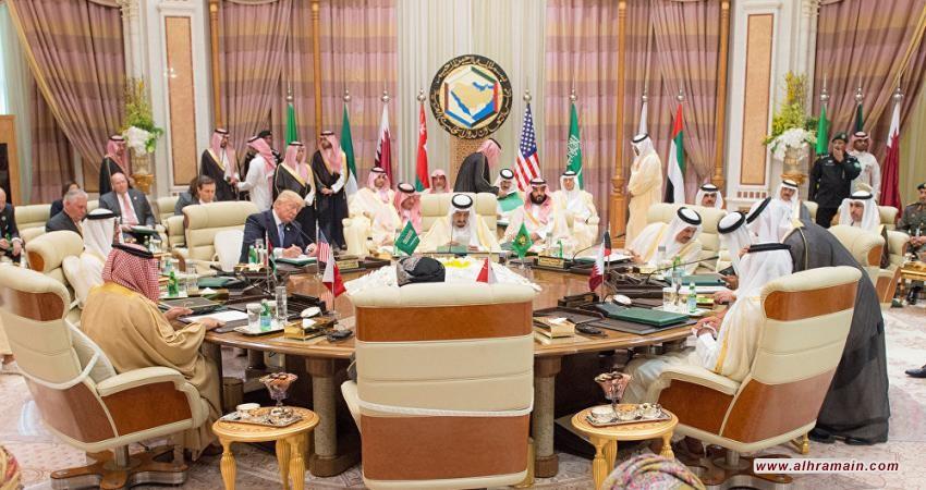 هآرتس: الخلافات الخليجية تقوض أمن المنطقة وتضعف مواجهة إيران