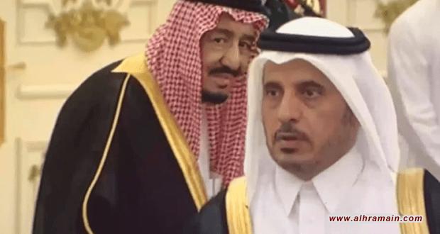 سي إن إن: واشنطن ضغطت على الدوحة لإرسال وفد رفيع إلى قمم مكة
