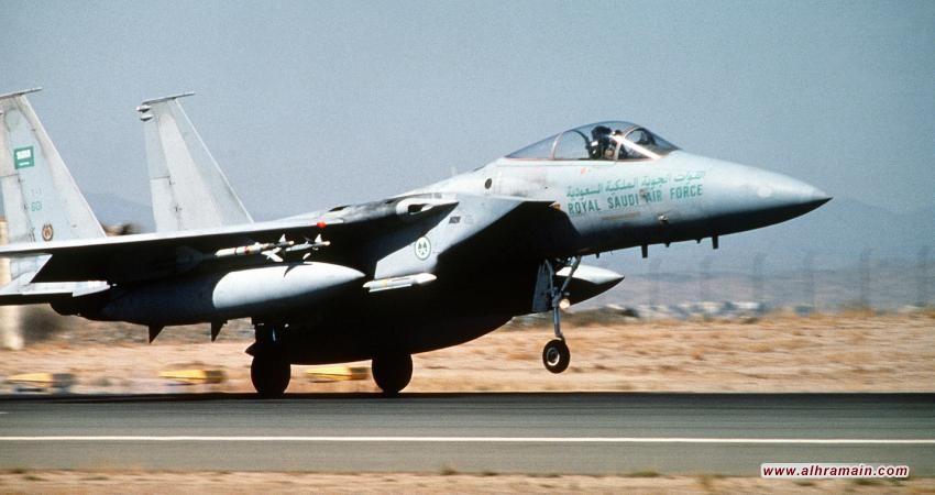 من طهران إلى الرياض.. بيانات الإنفاق العسكري وواردات الأسلحة في منطقة الخليج