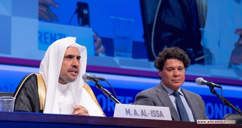 الإصلاح الديني في السعودية.. خديعة بن سلمان لتحسين صورته في الغرب