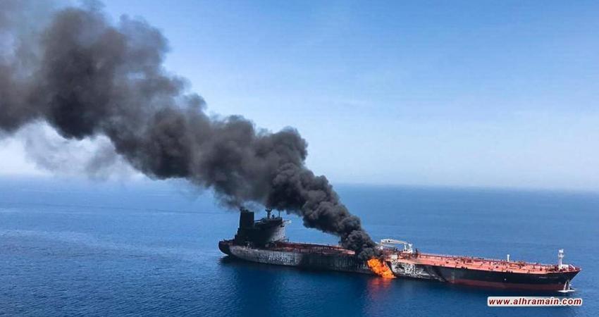 أزمة النفط التي لا تستطيع السعودية حلها