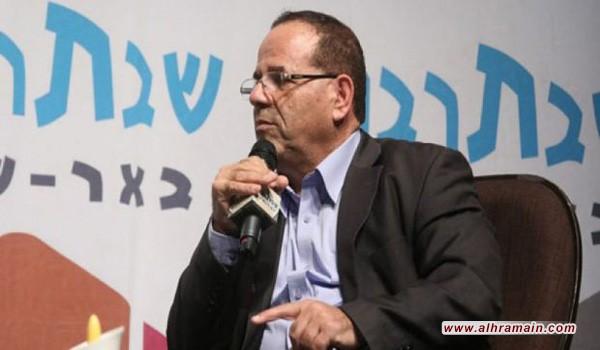 إسرائيل ودول عربية: علاقات قوية ستتكشف قريباً