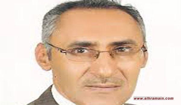 """ما وراء حديث """"الصماد"""" عن عام رابع """"باليستي""""؟ وكيف امتلك اليمن منظومات صاروخية قادرة على التأثير في المعادلات السياسية والعسكرية؟"""