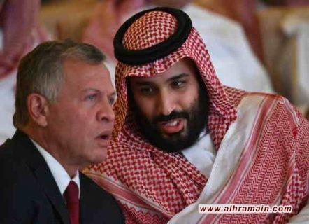 """تل أبيب تكشِف: كجزءٍ من المساعي لتمرير """"صفقة القرن"""" محادثات سريّة مع السعوديّة برعاية ٍ أمريكيّة لإدخال ممثلين عن الرياض للأوقاف الإسلاميّة بالقدس"""