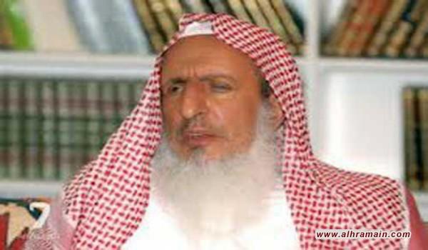 """السعوديون يرون أن بلادهم """"الدولة الأكثر تطبيقاً للشرع″ و""""هيئة الترفيه"""" تُسابق رياح عواصف التيار الإسلامي.."""