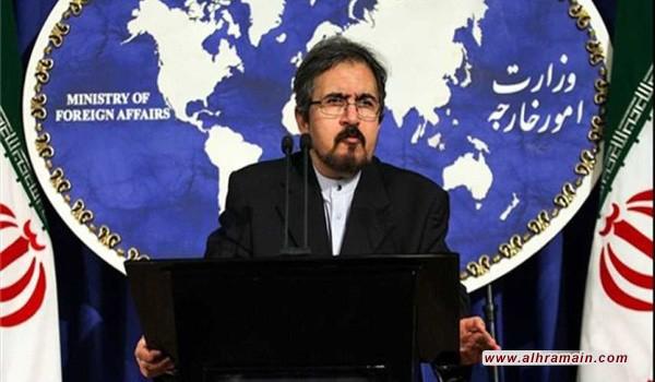 انعدام توازن القوى يدفع السعودية لاستعداء إيران ورفض رسائل الإيجاب