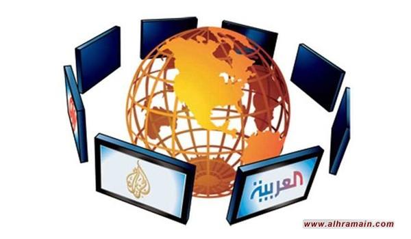 المعركة الاعلامية الخليجية والفضائح: الحبل على الجرار!