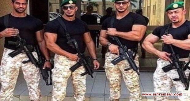 خالد الجيوسي: تَمرّد داخل العائلة الحاكِمة السعوديّة: هل يَخدم استعراض القُوّة للتخويف الحاكِم؟