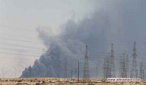 ما وراء تلهف السعودية لفتح حقل الخفجي المشترك مع الكويت؟