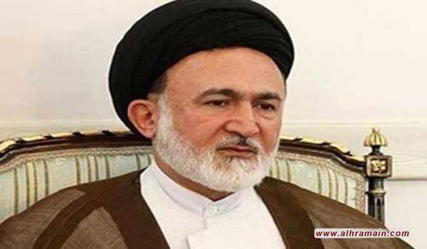 ايران تعلن عن إرسال 86 ألف حاج هذا العام بعد إنجاز اتفاق مع السعودية