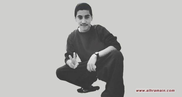 جواد العقيلي: خطر محدق بحياة معتقل مصاب بالسرطان وتعرَّض للتعذيب