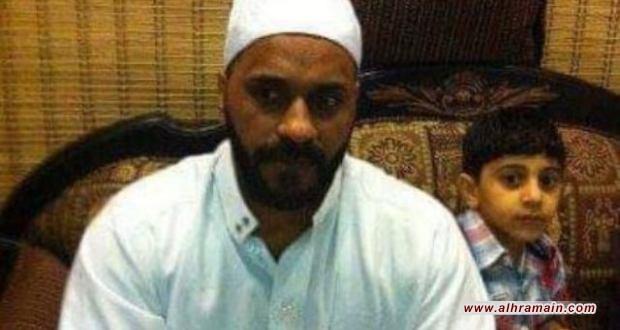 العوامية: السلطات السعودية تعتقل عون حسن أبو عبدالله بلا مبرر