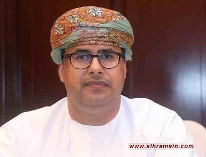 هل تمنح تضحية جمال خاشقجي الصحافة العربية حصانتها؟!