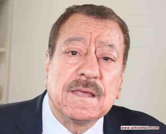 """هل ستصمد هُدنة """"الكورونا"""" اليمنيّة؟ ولماذا نحن غير مُتفائلين؟ وانتظروا """"الدّخان الأسود"""" من كُهوف صعدة؟ ومن هو غريفيث هذا؟"""