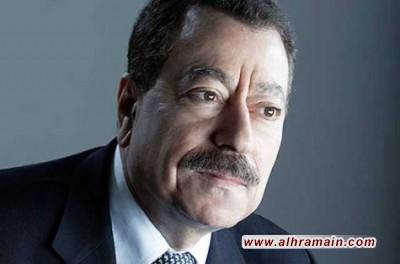 ما هي الخَيارات التي وَضعتها السعوديّة أمام الحريري ولَمْ يَستطعْ رَفضَها؟