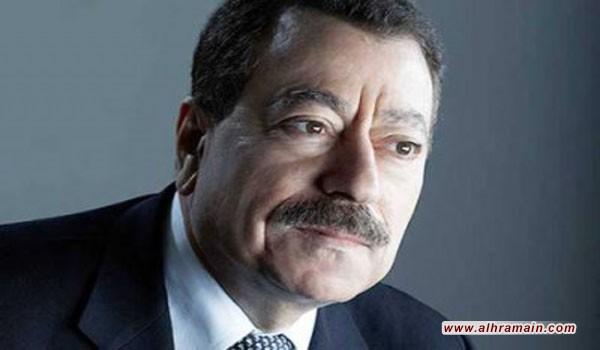 هُتافات عَشرات آلاف المُحتجين في الأردن ضِد الأمير بن سلمان..