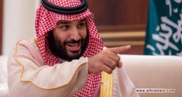 """""""رابطة المحامين الدولية"""": مسح آثار قتل خاشقجي جرى بدعم من أعلى مستوى في السعودية"""