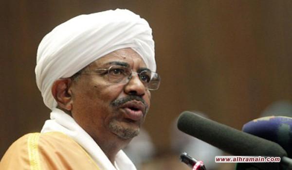 السعودية والإمارات ومصر تطالب السودان توضيح حياده في الأزمة الخليجية.. والخرطوم ترد