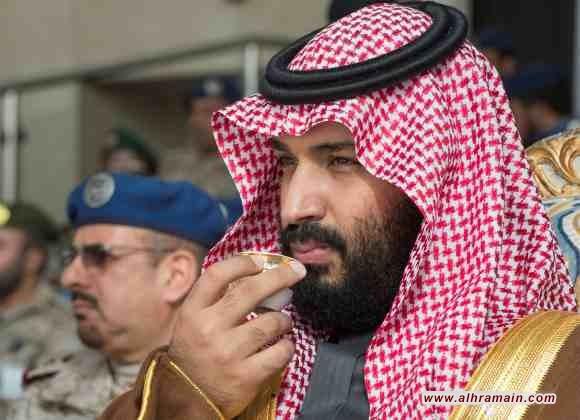 """روبرت فيسك في صحيفة """"آي"""": نفاق غربي بشأن """"هذا القاتل السعودي"""""""