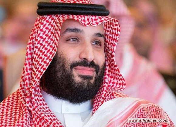"""يهودي يُناشد الأمير بن سلمان زيارة """"قُبور أجداده"""" في نجران ويَزعُم أنّه من مواليدها: أين مكان تلك القُبور؟"""
