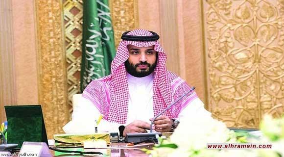 """إيكونومست: بن سلمان """"طائش"""" يضر السعوديين ويدمر بلاده وعلى حلفاءه الغربيين نصحه بالتهدئة والامتناع عن بيعه السلاح"""