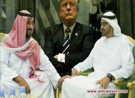 تل أبيب تُعلِن رسميًا فشل السعوديّة والإمارات وإسرائيل وأمريكا في حربهم باليمن وتؤكِّد انتصار إيران التي رفضت الاستسلام وانتهجت سياسيةً هجوميّةً ضدّ واشنطن