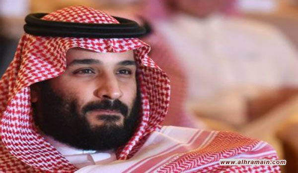 """ليلة السعوديّة الصاخبة: الملك يُحارب الفساد وسعوديون يُطالبون بصرف """"الأموال المَنهوبة"""" على """"جنود الحزم"""" وآخرون يُشكّكون بنوايا """"اعتقالات الجُملة"""".."""