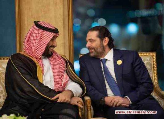 رسائل التحرّك السعودي وأجندة قمم مكّة: حرب الأدوات والتوظيف بدأت بعيدًا عن الخيار العسكري والرياض تتصدّر وتقود