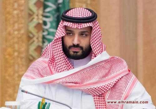إندبندنت: بريطانيا تجهز قائمتها لمعاقبة مسؤولين سعوديين على خلفية اختفاء خاشجقي