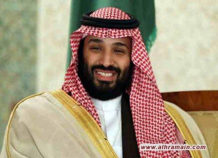 نيزافيسيمايا غازيتا: أسعار النفط سترتفع كرمى لإصلاحات الأمير محمد بن سلمان