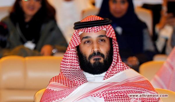"""السعودية 2018.. ثلاث تحديات تهدد مستقبل بن سلمان وتنذر بـ """"ثورة القصر"""""""