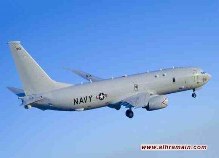 """بعد إسقاط طهران الطائرة الأمريكية """"غلوبال هوك"""" المتطورة.. سلاح الجو الإسرائيلي والسعودي سيكون قليل الفعالية في أي مواجهة حربية ضد إيران"""