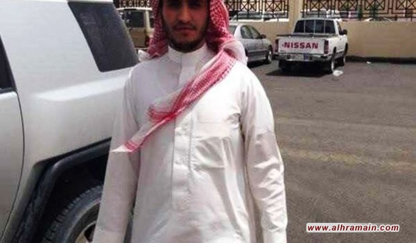 ابن سلمان يشن حملة اعتقالات جديدة ويحرم المعتقلين المرضى من العلاج