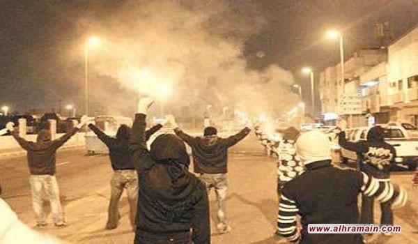 من البحرين إلى المنطقة الشرقية: حقيقة تستوجب مراجعة