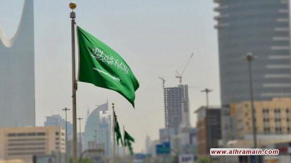 """""""مراسلون بلا حدود"""" تزور السعودية وتطالب الرياض بإطلاق سراح 30 صحافياً محتجزاً"""