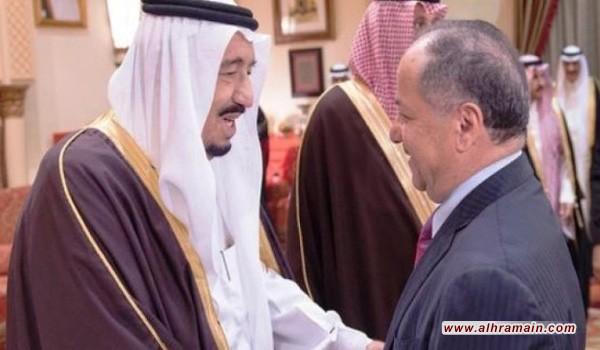 استدارة سعودية في استفتاء كردستان: من التأييد إلى الرفض