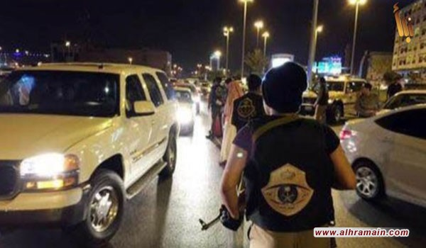 حبيب الشويخات ينضم إلى قافلة شهداء التعذيب في سجون المباحث العامة