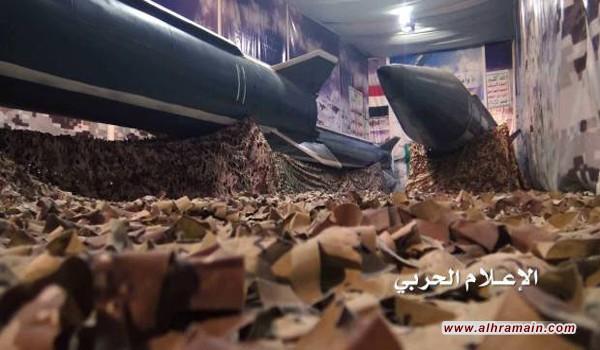 الصواريخ اليمنية تصيب هدفها ولا تستهدف مكة: ادعاءات السعودية مكشوفة