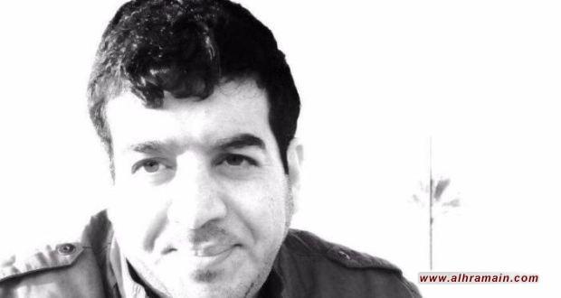 استمرار اعتقال الناشط حسين الصادق لتعبيره عن رأيه