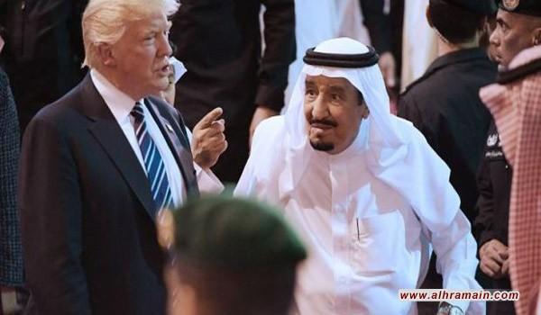 صحف غربية: تطبيع كامل بين دول الخليج وإسرائيل