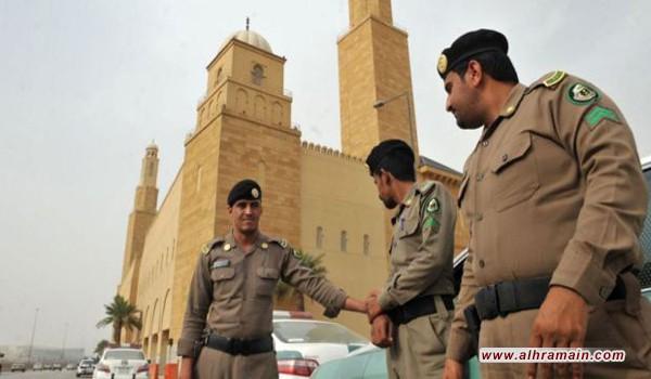 الرياض تصادق على أحكام إعدام ٢٩ مواطناً من القطيف والأحساء والمدينة المنورة