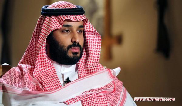 """حقوق الإنسان تُداس وحرية التعبير تُسحق"""" .. واشنطن بوست: السعودية تمارس """"البربرية"""" ضد المعارضين"""
