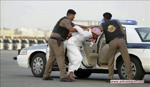 """""""تحولت إلى مملكة الخوف"""".. جابر المري: كلما استمرت الأزمة الخليجية كلما تقزمت السعودية وتوالت فضائحها"""