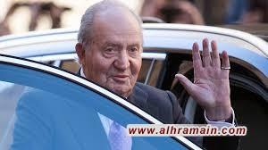 رشاوى سعودية وبحرينية تجر ملك إسبانيا للتحقيق