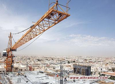 """""""إيكونوميست"""": لماذا يتقرب """"بن سلمان"""" إلى الشيعة السعوديين؟"""