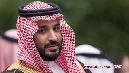 بن سلمان يتوقع تخطي استثمارات السعودية في الهند 100 مليار دولار