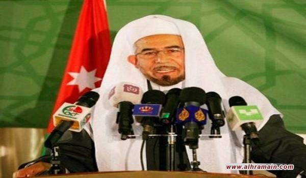 """الأردن بعد  الضجة التي اثارتها خطبة الشيخ هليل الشهيرة : """"هياكل"""" إستثمارات محمد بن سلمان إنتهت و""""الأموال"""" لم تخصص بعد"""