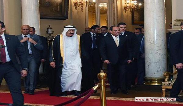 تقرير إسرائيلي:مواجهة ايران والمقاومة تستلزم شراكة قوية بين مصر والسعودية ودول الخليج والأردن وإسرائيل